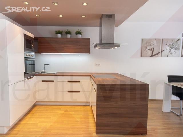 Prodej rodinného domu 123m², K Vrtilce, Praha - Písnice • Sreality.cz