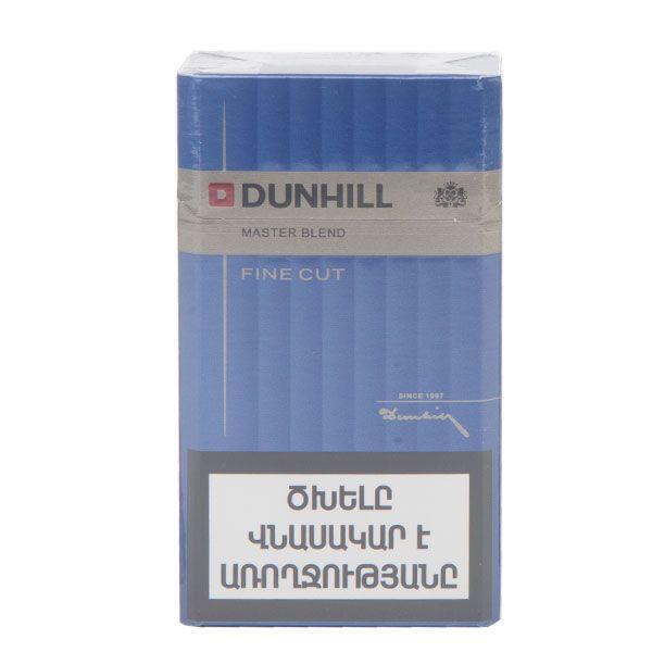 Dunhill Lights Cigarettes Review Decoratingspecial Com