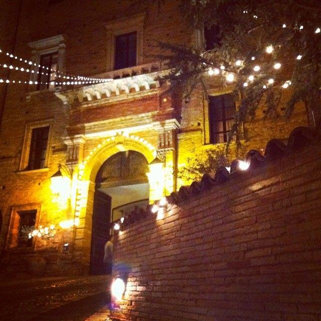 Castello Chiola Dimora Storica Hotel Loreto Aprutino nel Loreto Aprutino, Abruzzo