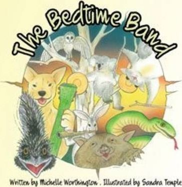The Bedtime Band