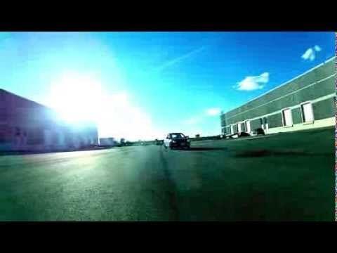 """""""HUNDRED"""" m/v Trailer PROMO - Jae Spillz & Imain - TWC FILMS"""