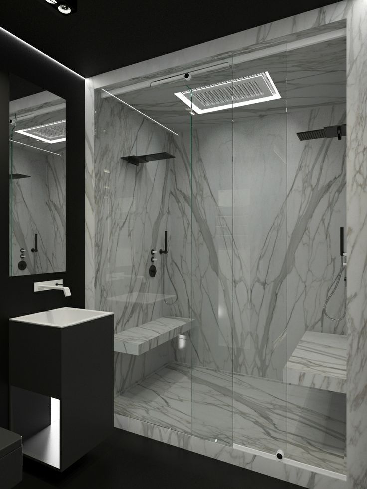 modern bathroom tiles 2014 17 best ideas about modern marble bathroom on 19591