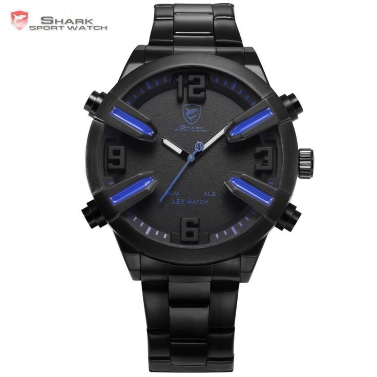 Like and Share if you want this  Dogfish Shark Sport Watch 2nd Blue Auto Date Day Alarm LED Stainless Steel Band masculino Digital Mens Quartz Watches /SH321     Tag a friend who would love this!     FREE Shipping Worldwide     Get it here ---> https://shoppingafter.com/products/dogfish-shark-sport-watch-2nd-blue-auto-date-day-alarm-led-stainless-steel-band-masculino-digital-mens-quartz-watches-sh321/