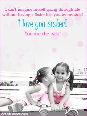 I love you sis: prisy, kristy, Brianna,noemi, and Jackie :)