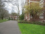 Reed College - SAT Scores, Costs and Admissions Data