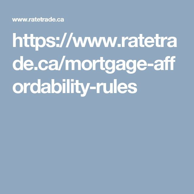 Book a free meeting with a mortgage adviser today and discover the amount you can spare.Down mortgage payment calculator and mortgage to income ratio are two important calculations used by the lenders to determine the maximum mortgage affordability of the buyer.To know more visit us :- https://www.ratetrade.ca/ or can call on:- +1(416 875 0024)