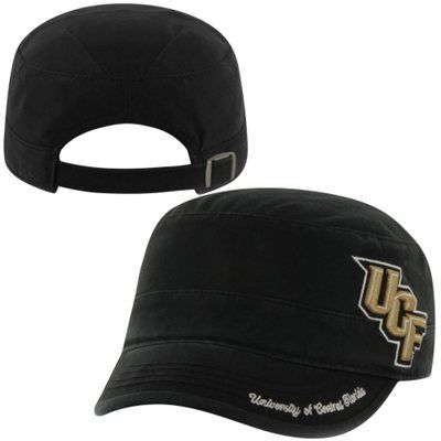 74 best UCF images on Pinterest | Knights, Central florida and ...