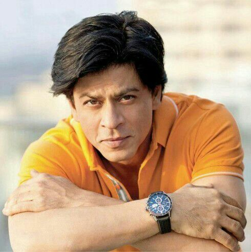 98 best movies actor actress models images on pinterest shahrukh khan bollywood thecheapjerseys Images