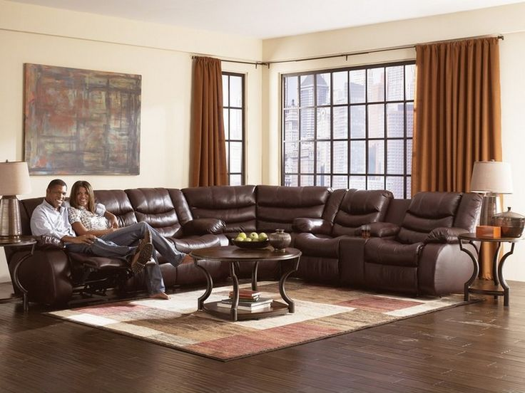 Found On Google From Sofamenzilperde Sectional Living Room