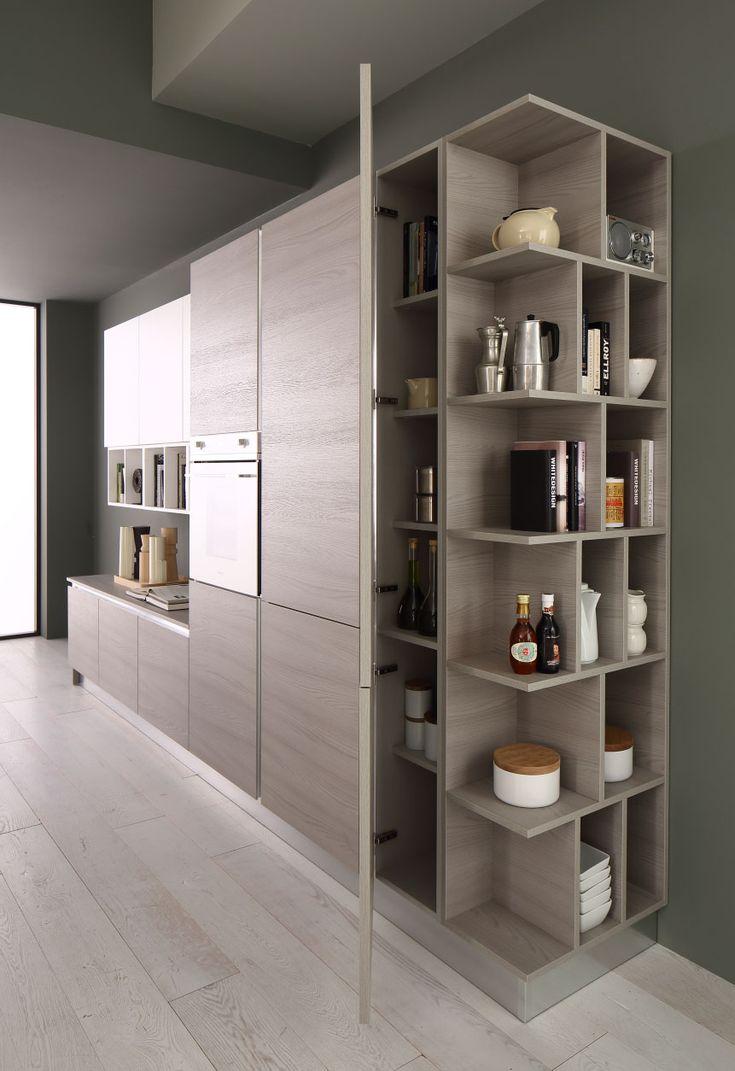 Cucina arrex modello mango kitchen cucine nel 2019 kitchen decor kitchen cabinets e - Porte per cucine ...