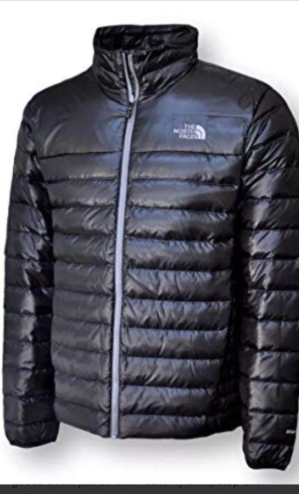 Men s North Face Flare Tnf Down Jacket  74478ecae