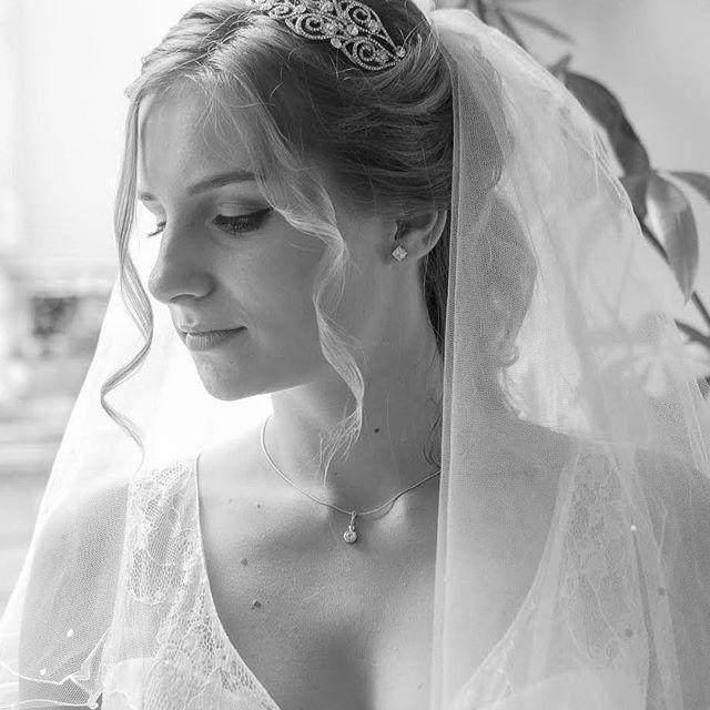 Nous vous souhaitons un bon lundi ! #ldmn #lesmarieesdenana #mariage2017 #nalejo