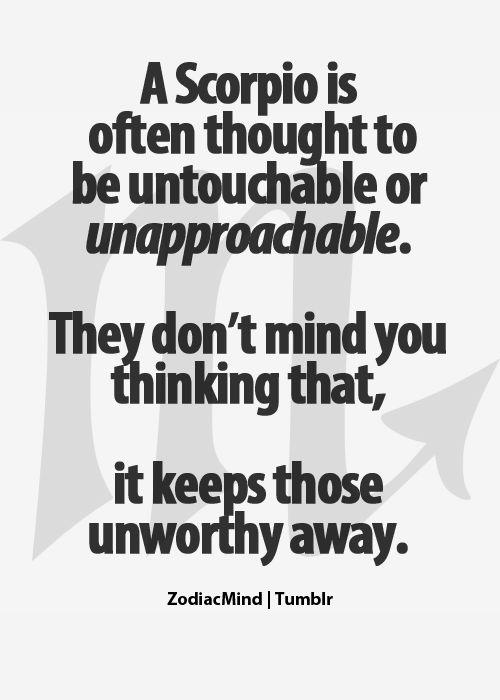 Citaten Love Horoscope : Besten citaten bilder auf pinterest plakate poster