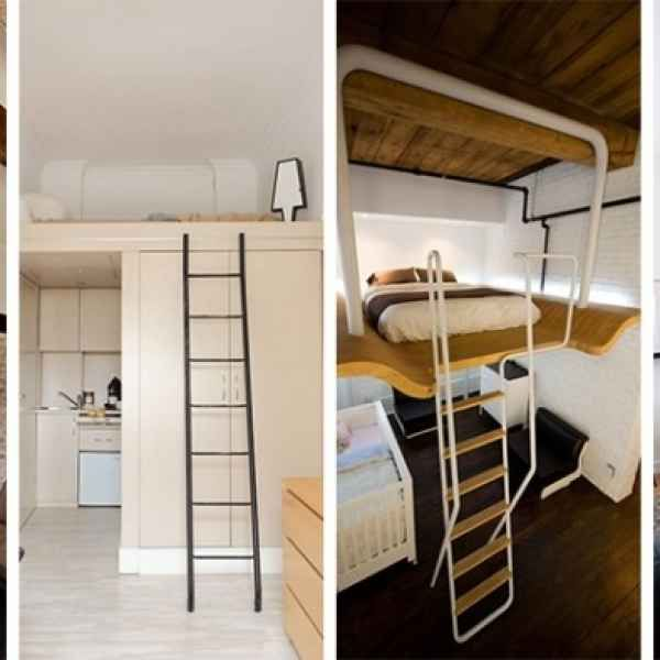 Best 10+ Lit mezzanine 2 places ideas on Pinterest | Mezzanine 2 ...