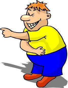 10 Funny One Liner Jokes-1