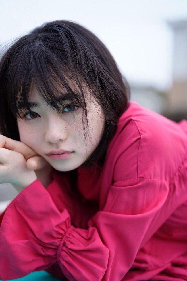 Idol おしゃれまとめの人気アイデア Pinterest Junan 美貌 女の子 モデル