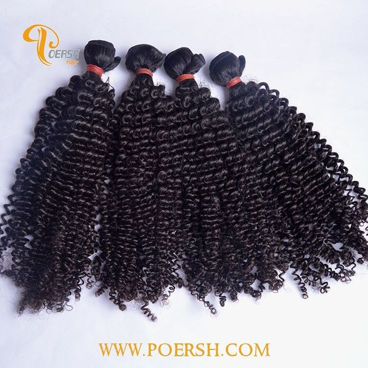 Really love this Curly Wave hair. We only offer top quality hair!Support for beauty salons,hair shops,wholesalers,retailers etc. To place order, contact us onMob/WhatsApp: +86 13826018390 Or Send us a E M A I L:yali@poersh.com Shop Online: www.poersh.com 100% unrpocessed human hair, no shedding, no tangle 8 30inch 7a,8a in stock Payment: PayPal, western union,ect DHL Worldwide fast shipping No chemical processed,shedding & tangling free,could be dyed & Ironed. DM to order for wholesale price…