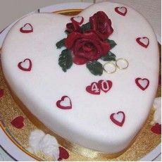 http://www.vizagfood.com Send Gifts, Cakes, Order Food, Sweets Online, Flowers Delivery in Vizag Visakhapatnam http://www.prolink-directory.com/Midnight-delivery-cakes-to-vizag_110391.html