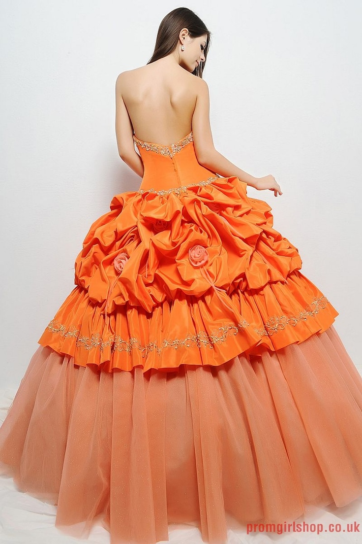 Evening dress boutiques near me notary