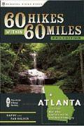 Hiking Georgia trails
