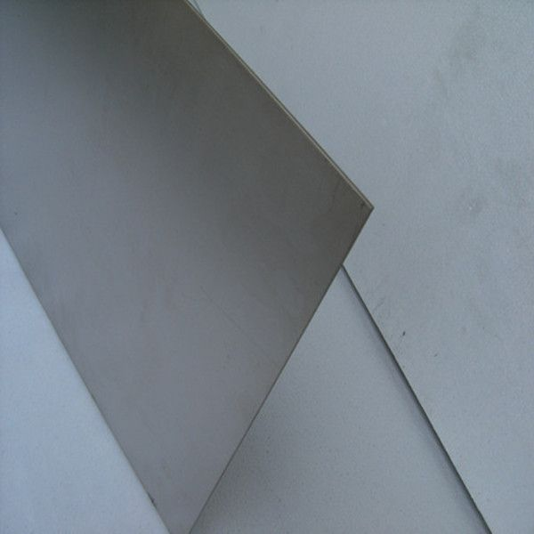 """http://www.xinnuotitanium.com/medical-titanium-plate/astm-f136-medical-titanium-sheet.html #medical #grade #titanium and its alloys can be divided into three periods, the first era of titanium and 34- & 56-78 represented the second era is 34-956-- #% 9 :, with 34- & 56-0; <a representative of the new! = """"type alloy, a third era is the era of development and   research better biocompatibility and lower elastic modulus of titanium alloys, which on  the"""" most widely used titanium alloy…"""