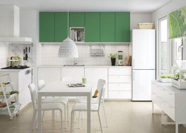 1000+ ideeën over Günstige Küchen Angebote op Pinterest - günstige küchen angebote