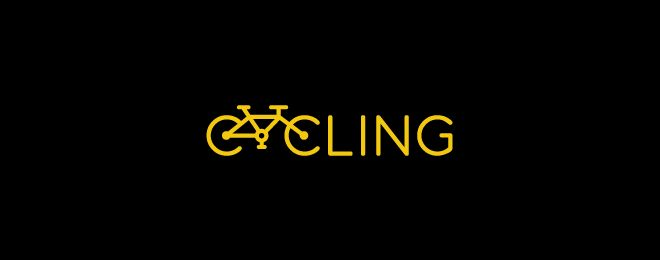 3-best-bicycle-logo-design.gif (660×260)