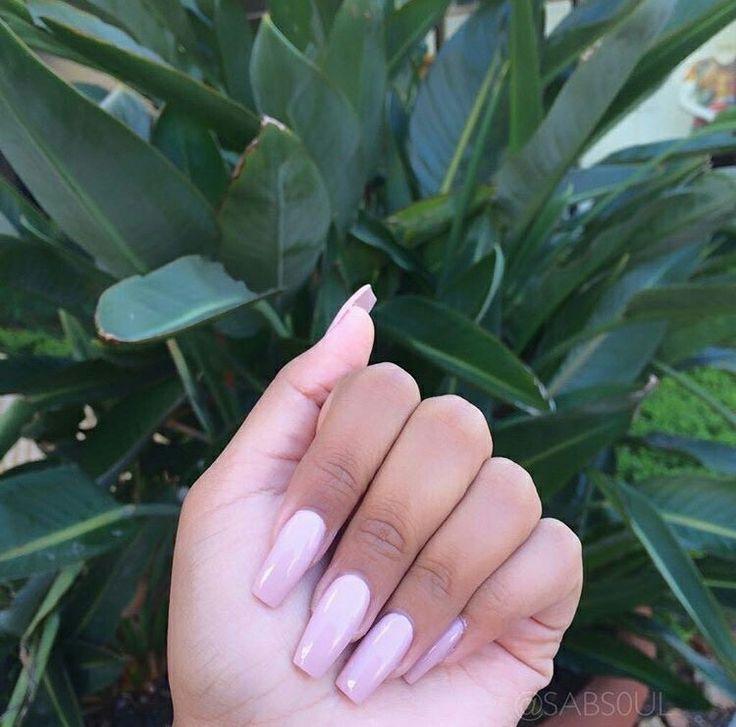 Mejores 424 imágenes de Tırnaklar en Pinterest | Diseño de uñas ...