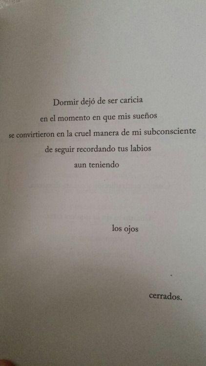 queennarnia: ' Corazón desastre '. Mónica Gae
