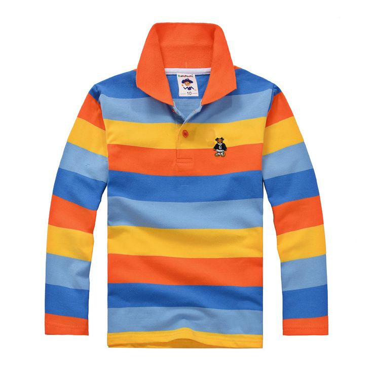 Top quality <b>kids</b> children <b>boy t shirt</b> kid <b>boys</b> clothing <b>long sleeve</b> ...