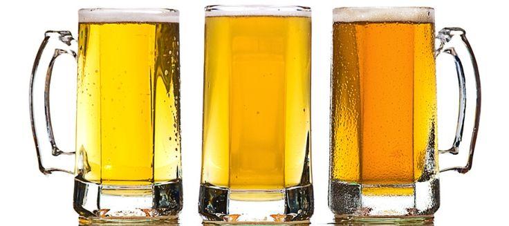 Berea şi întrebuinţările sale mai puţin cunoscute