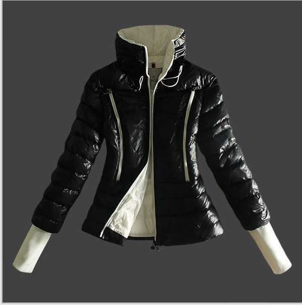 Moncler Sale Womens Jackets, Moncler Stockists London Style Store. Big Discount,100% Genuine High Quality & Free Shipping!