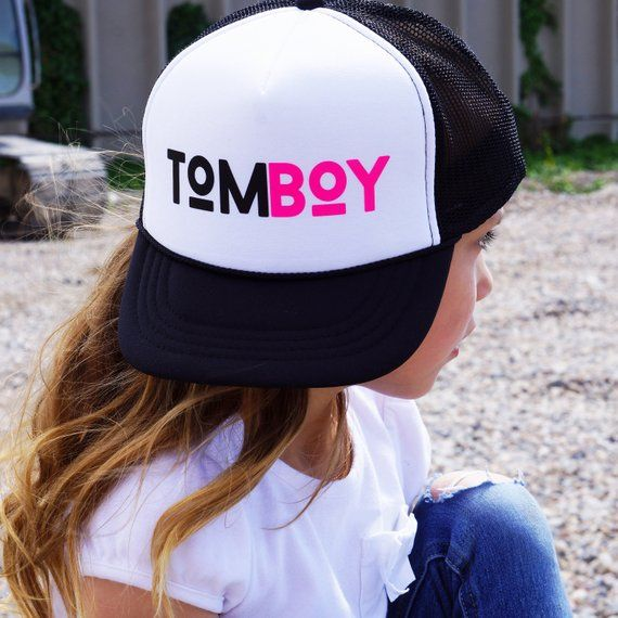 Pin On Cute Snapback Hats