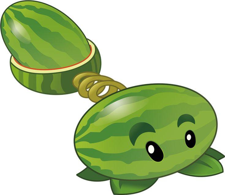 http://vignette4.wikia.nocookie.net/plantsvszombies/images/5/5c/Melon-pult_(HD).png/revision/latest?cb=20131218003853