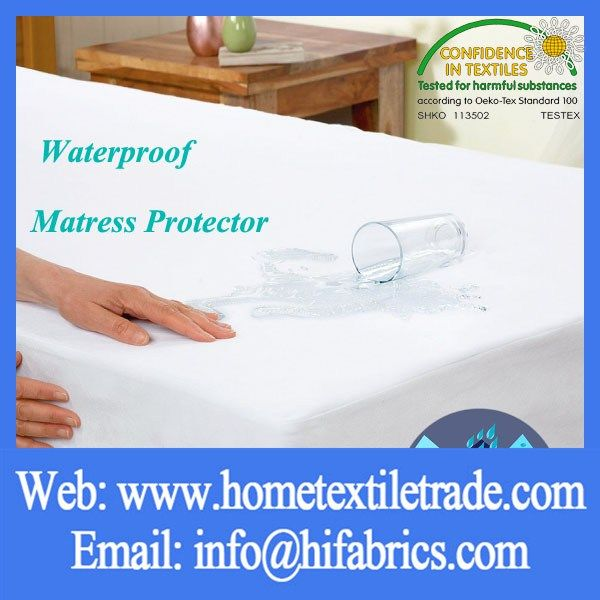 ELIYA star hotel bedding 100% cotton sheet commercial hotel mattress in New Hampshire     https://www.hometextiletrade.com/us/eliya-star-hotel-bedding-100-cotton-sheet-commercial-hotel-mattress-in-new-hampshire.html