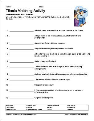 1000+ ideas about Vocabulary Worksheets on Pinterest | Vocabulary ...