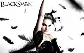 Black Swan (sin palabras)