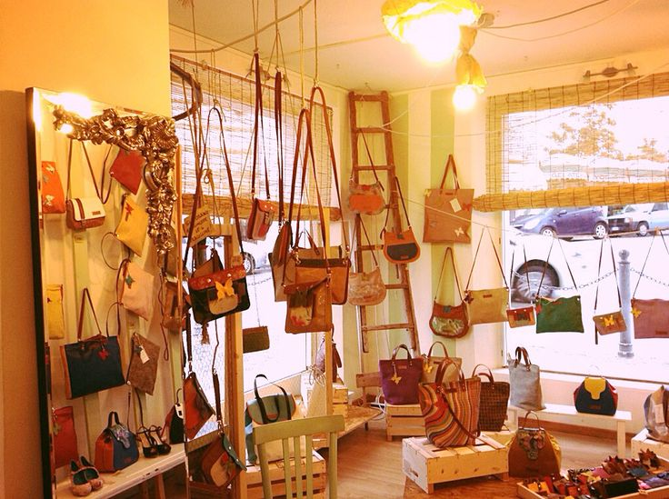 The shop...       www.elisabettacosmo.it