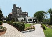 Historical Hotels in Upstate New York | Tarrytown House Estate - Photos | Hotel White Plains NY