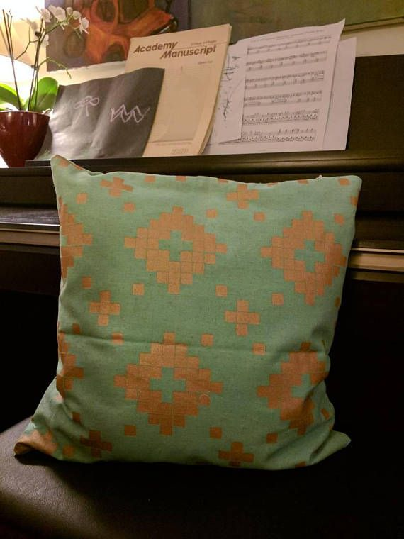 Check out this item in my Etsy shop https://www.etsy.com/uk/listing/591096471/beautifully-handmade-cushion-covers