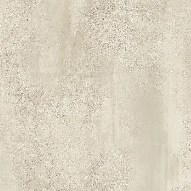 Fliesenwelt Bodenfliese Ascot Prowalk beige out 60x60cm jetzt günstig kaufen!