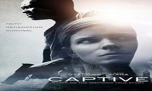 Nonton Film Captive (2015) | Nonton Film Gratis