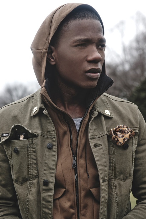 """New Face """"Shevon Hoyte (Chase Models NY)  by Photographer Vince Chase  www.chasemodelsny.com  www.chasemodelsny.tumblr.com"""