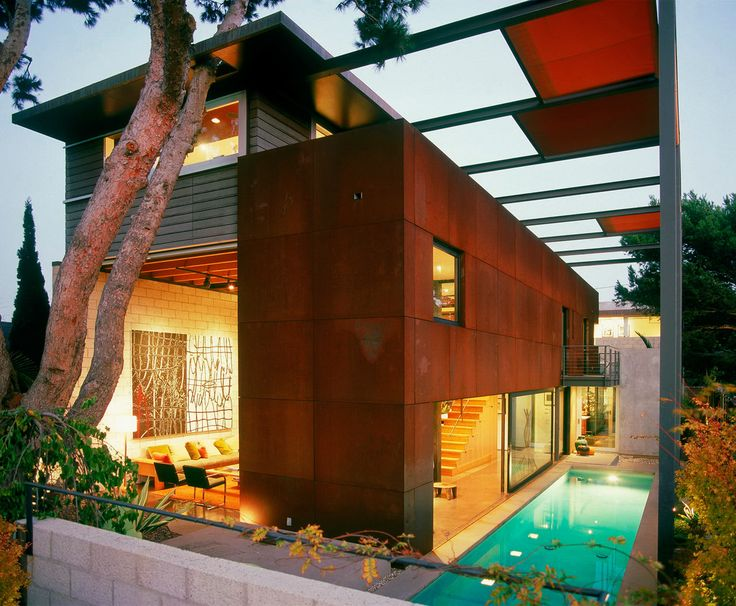 271 best SM house ideas images on Pinterest | House tours, Touring ...