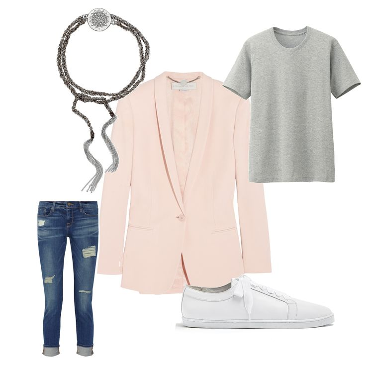 outfit inspiration www.astylealbum.com