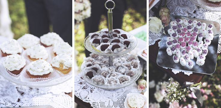 Italian Handmade Wedding