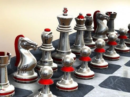 projects ideas metal chess pieces. Decoration  Beautiful Metal Chess Piece With Red Accent Of Unique Fine Decorative Sets And Boards Design Ideas in Traditional 786 best sets images on Pinterest players and