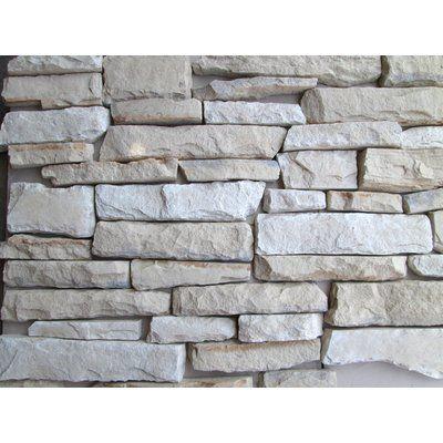 emser tile border trail random sized concrete composite pebble ... - Weie Fliesen Bordre