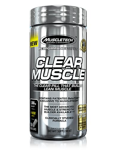**New to www.JackedScholar.ca!** MuscleTech Essential Series Receive a FREE MUSCLETECH TEE on every MuscleTech purchase!