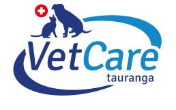 Vet Care Tauranga do veterinary work for us and support us